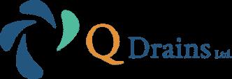 Q DRAINS LTD