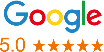 google-5-stars-small-1